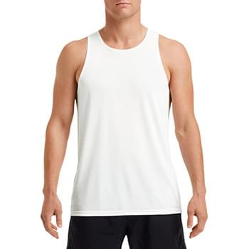 ADULT Performance? Adult Singlet
