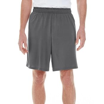 Adult Performance CoreShorts