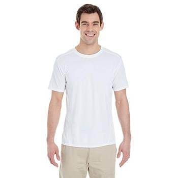 Adult Performance Adult 4.7 oz. Tech T-Shirt