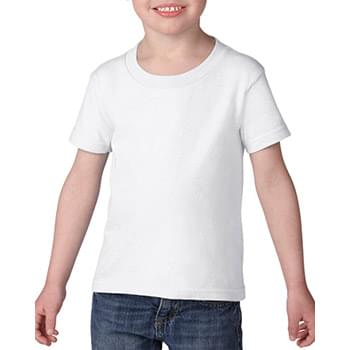 Toddler Heavy Cotton 5.3 oz. T-Shirt