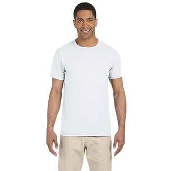 Adult Softstyle? 4.5 oz. T-Shirt