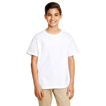 Youth Softstyle 4.5 oz. T-Shirt