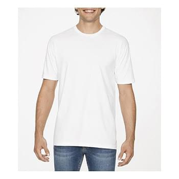 Adult Softstyle EZ Print T-Shirt