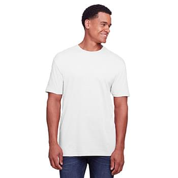 Men's Softstyle CVC T-Shirt