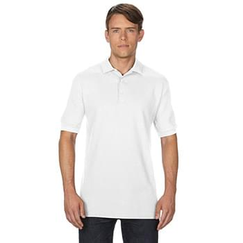 Adult Premium Cotton? Adult 6.6?oz. Double Piqu? Polo