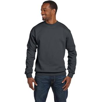 Adult Premium Cotton Adult 9 oz. Ringspun Crew