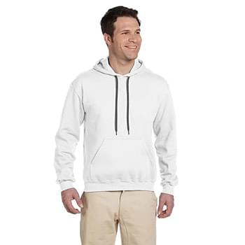 Adult Premium Cotton? Adult 9 oz. Ringspun Hooded Sweatshirt
