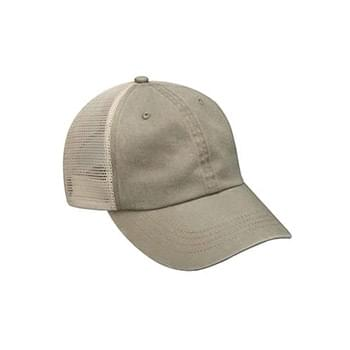 Adult Game Changer Cap
