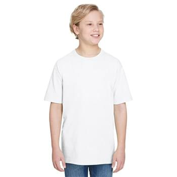Youth Hammer T-Shirt