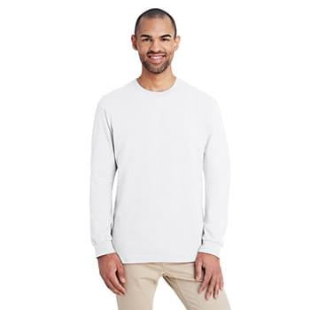 Hammer Adult  6 oz. Long-Sleeve T-Shirt