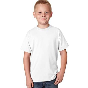 Youth 4.5 oz. X-Temp Performance T-Shirt