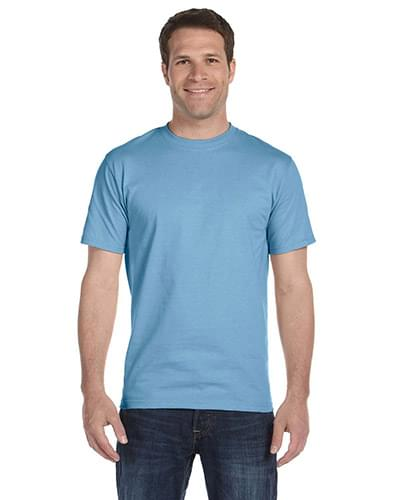 6 oz., 100% Cotton Lofteez HD T-Shirt