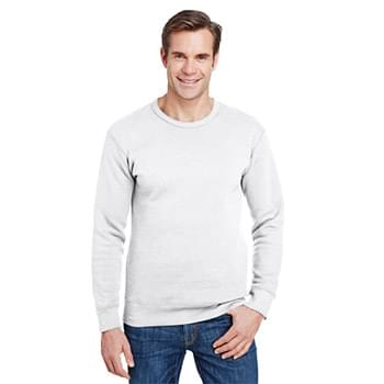 Hammer Adult 9 oz. Crewneck Sweatshirt