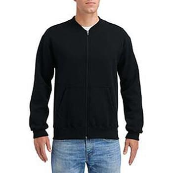Hammer Adult 9 oz. Fleece Full-Zip Jacket