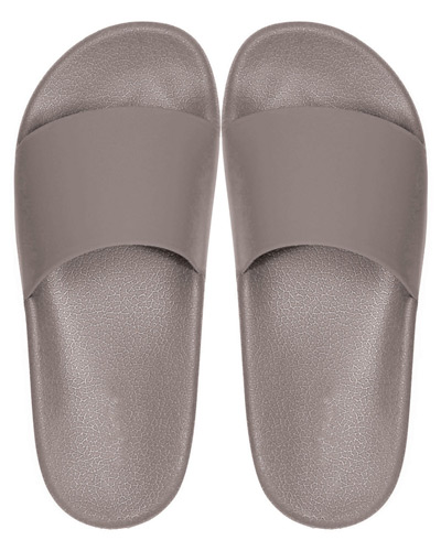 Ladies' Hydro Sliders Sandal