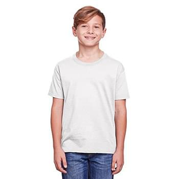 Youth ICONIC T-Shirt
