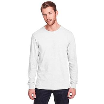 Adult ICONIC Long Sleeve T-Shirt