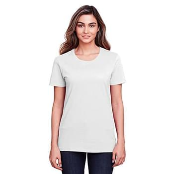 Ladies' ICONIC T-Shirt