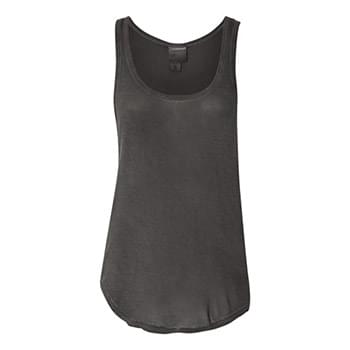 Ladies' Oasis Wash Tank