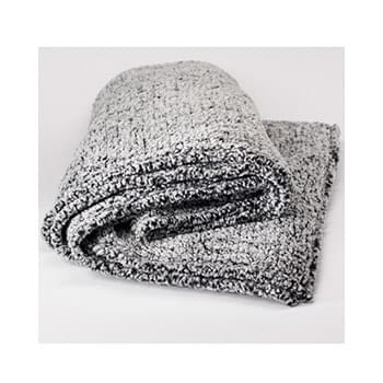 Adult Epic Sherpa Blanket