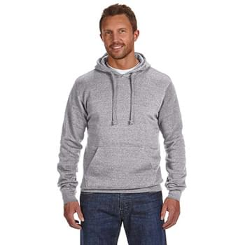 Adult Cloud Pullover Fleece Hooded Sweatshirt