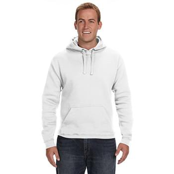 Adult Premium Fleece Pullover Hooded Sweatshirt