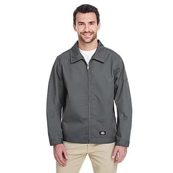 Men's Unlined Eisenhower Jacket