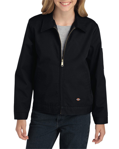 Youth  Eisenhower Jacket
