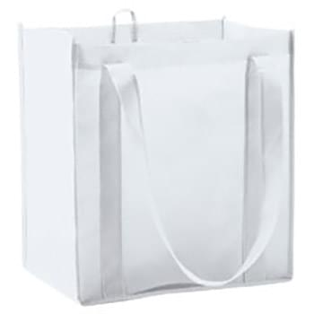 Reusable?Shopping Bag