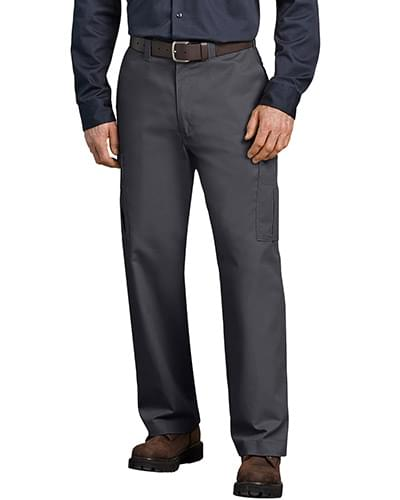 Men's Industrial Relaxed Fit Cargo Pant