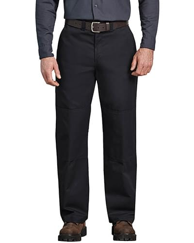 Men's Industrial Double Knee Pant