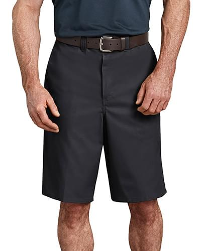 "Men's 11"" Industrial Relaxed Fit Short"