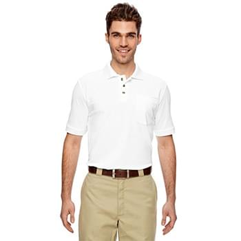 Men's 6 oz. Industrial Performance Polo