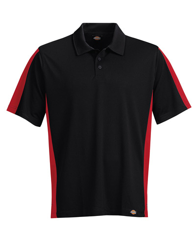 Men's 6 oz. MaxCool Performance Polo