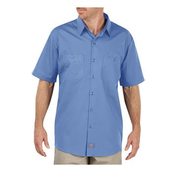 Men's 4.25 oz. MaxCool Premium Performance Work Shirt