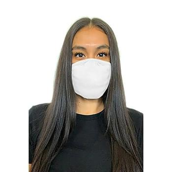 Adult Eco Face Mask
