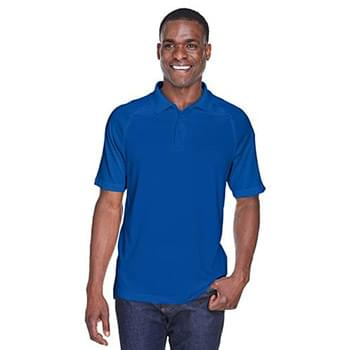Men's Tactical Performance Polo
