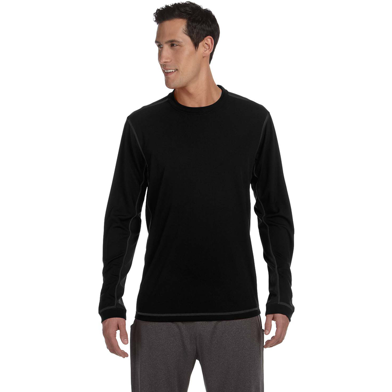 Men's Long-Sleeve T-Shirt