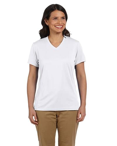 Ladies' 4.2 oz. Athletic Sport T-Shirt