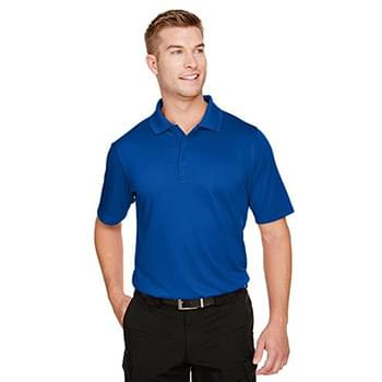 Men's Advantage Snag Protection Plus IL Polo