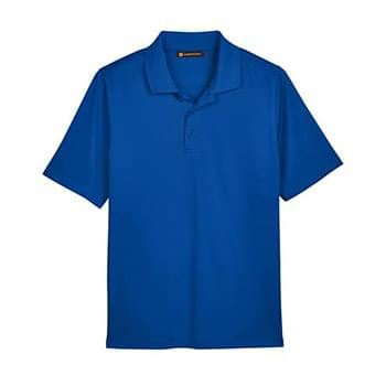 Men's Tall Advantage Snag Protection Plus IL Polo