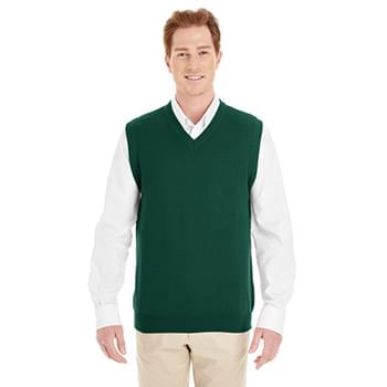 Men's Pilbloc? V-Neck Sweater Vest