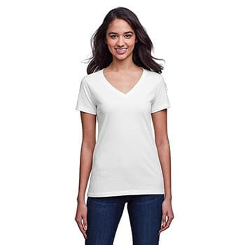 Ladies' Eco Performance T-Shirt
