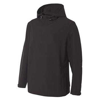 Adult Force Water Resistant 1/4 Zip