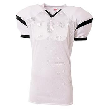 Men's Rollout Football Jersey