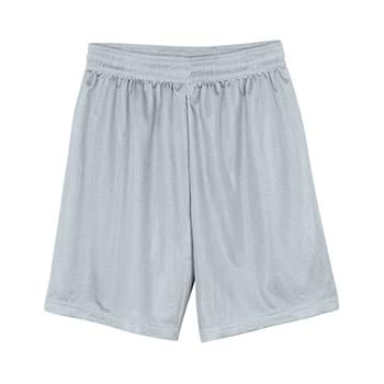 "Men's 9"" Inseam Micro Mesh Shorts"