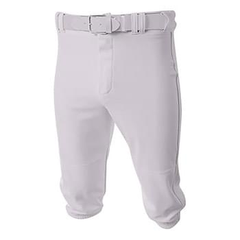 Men's Baseball Knicker Pant