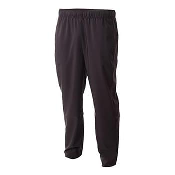 Men's Element Woven Training Pant