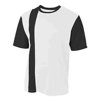 Youth Legend Soccer Jersey