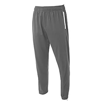 Youth League Warm Up Pant